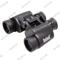 Bushnell Falcon 7x35mm