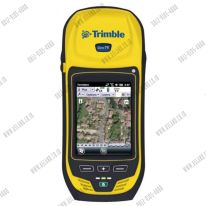 Trimble TerraSync Professional